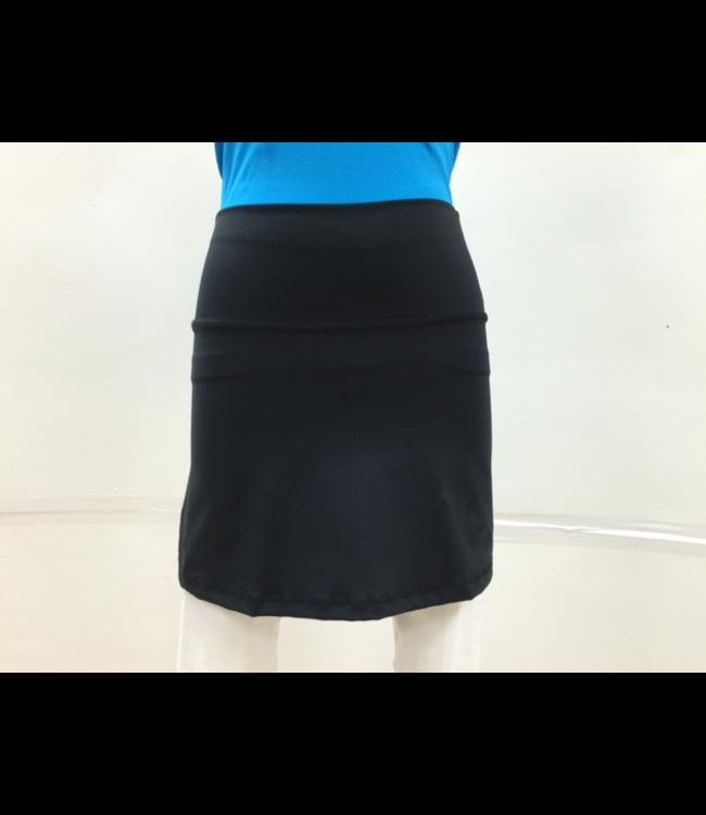 Sportees Sportees-Skirts-Yoga-Regular