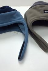Sportees Sportees-Windbloc-Musher-Hat-With-Velcro-Closure