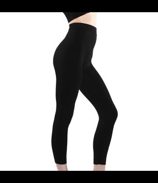 Firma Energywear Firma Energy wear-High-Rise-Leggings-Tights.