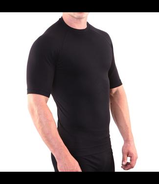 Firma Energywear Firma Energywear-Men's-Athletic-Tee