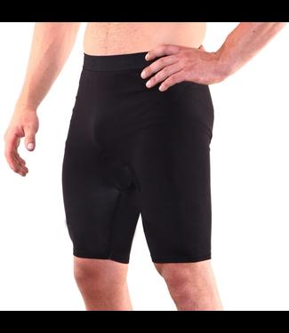 Firma Energywear Firma-Men's-Compression-Shorts
