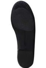 Bloch Bloch S0405G - Child Size Jazz Shoes