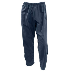 Sportees Sportees Adventure Pants