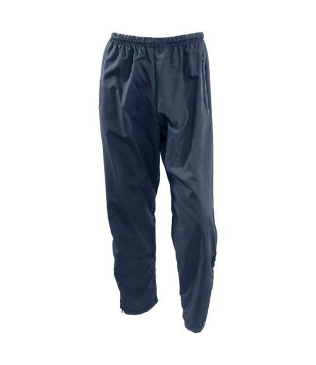 Sportees Sportees Adventure Pants