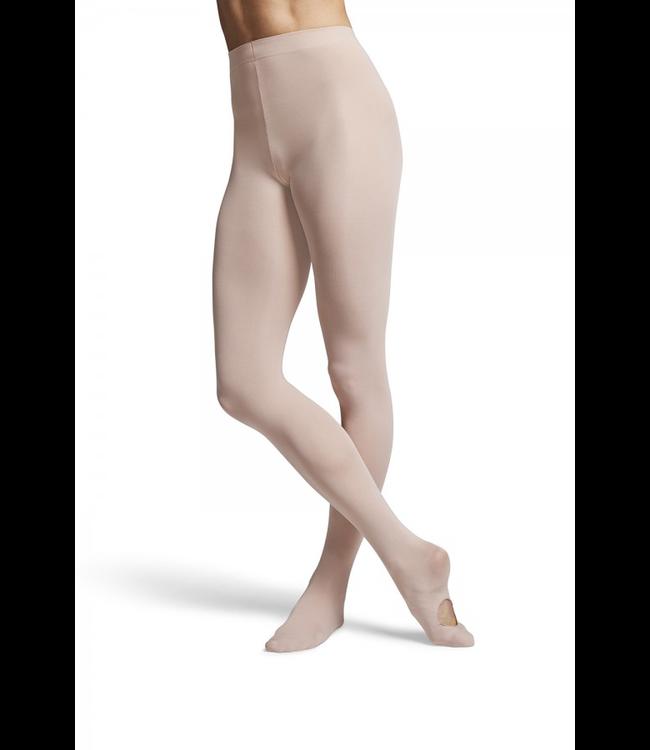 Bloch Bloch T0982L Ballet Tights