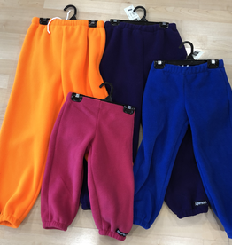 Sportees Sportees Child Fleece Sweatpants