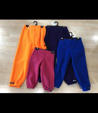 Sportees Sportees Child Fleece Sweatpants