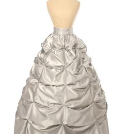 Daisy Corsets Daisy ACC Pick Up Skirt