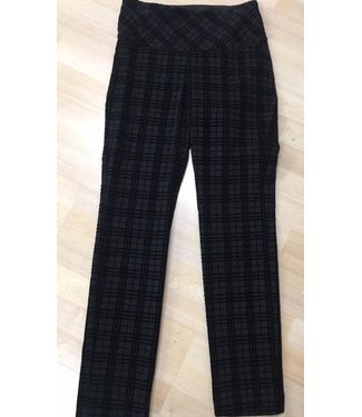 Up Pants Up! Pants Grid Illusion ON SALE