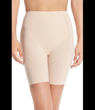 Spanx Spanx 10005R Thinstinchts Mid-Thigh Short