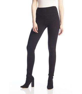Up Pants Up! Pants , Illusion Legging