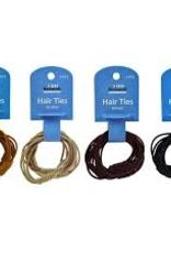 Capezio Capezio BH1505U Hair Ties