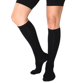 Firma Energywear Firma Energywear- Circulation-Socks Long-20-25mmHG.