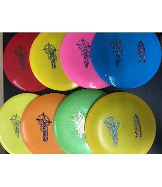 Innova Discs INNOVA-Star-Line