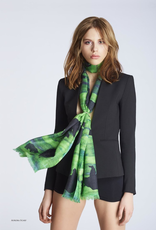 Anu Raina Anu Raina Aurora Scarf - ON SALE ! !