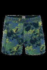Muchachomalo Muchachomalo Men's-Single-Pack-Boxers, BUGGIN02, XXL