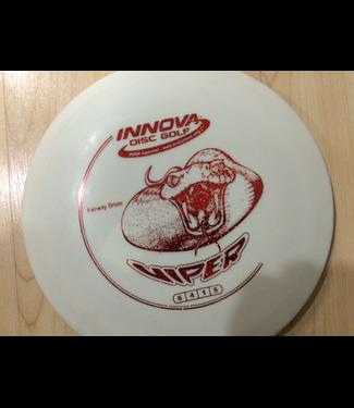 Innova Discs INNOVA - Disc-Golf-Fairway Driver