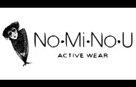 NoMiNoU