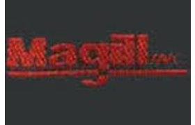 Magill Hat Manufacturing Inc.