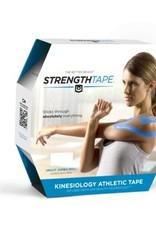 Strengthtape Ion Infused Muscle Jumbo Roll Tape STRENGTHTAPE 35M ROLL