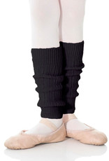 Mondor Mondor 261  10-inch Leg Warmers