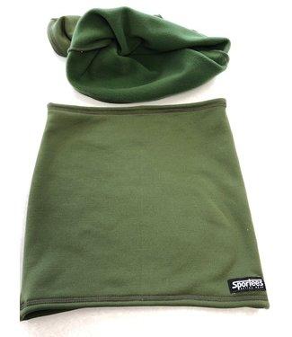 Sportees Sportees Fleece Bum Warmer/Skirt