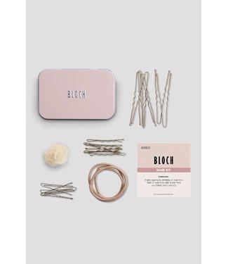 Bloch Bloch Hair Kit for Dance