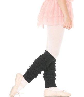 Mondor Leg Warmers  251 35cm/14 inches