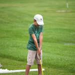 Golf Performance Academy PGA / LPGA Aces Camp - July 27-30 (Tues-Fri, 8am-12pm)