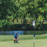 Golf Rockford Junior Series Tournament