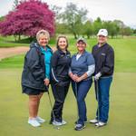 Golf Performance Academy Ladies Night @ Aldeen