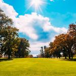 Golf Rockford Greater Rockford Senior Golf Classic