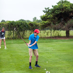 Golf Performance Academy Junior Introduction - 45 Minute Group Lesson