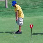 Golf Performance Academy Adventuring Albatross- 45 Minute Group Lesson