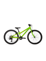 Norco Norco Storm 4.3  2021