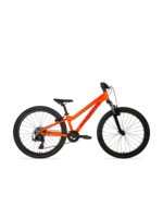 Norco Norco Storm 4.2 2021