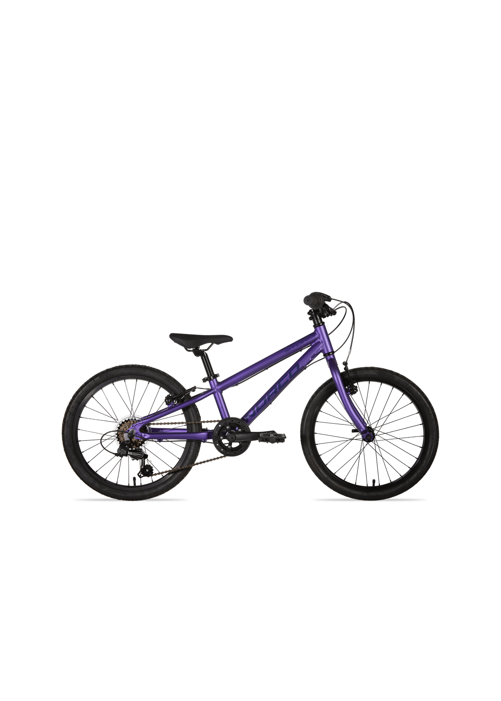 Norco Norco Storm 2.3 2021