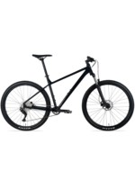Norco Norco Storm 2 2021