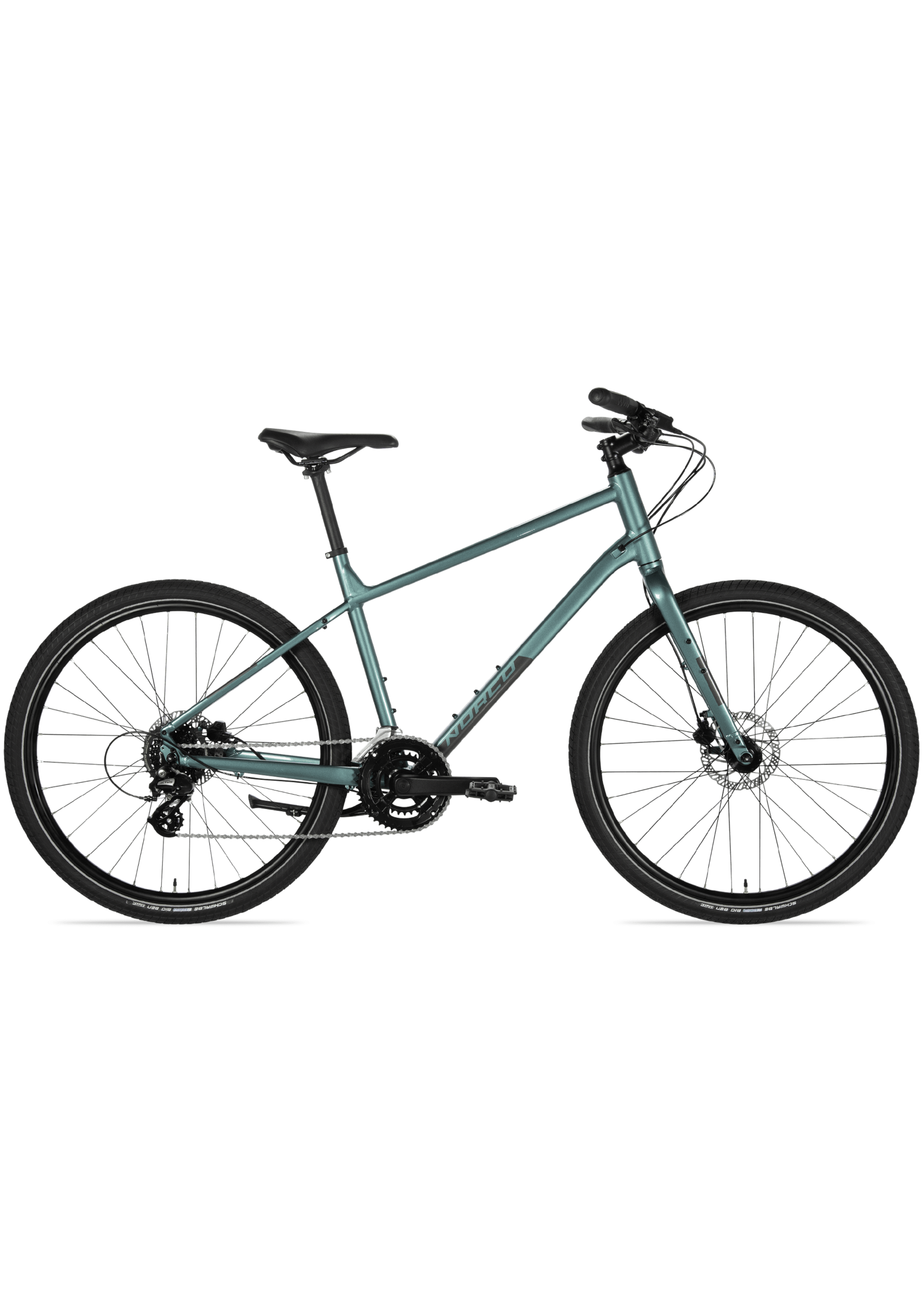 Norco Norco Indie 2 2021