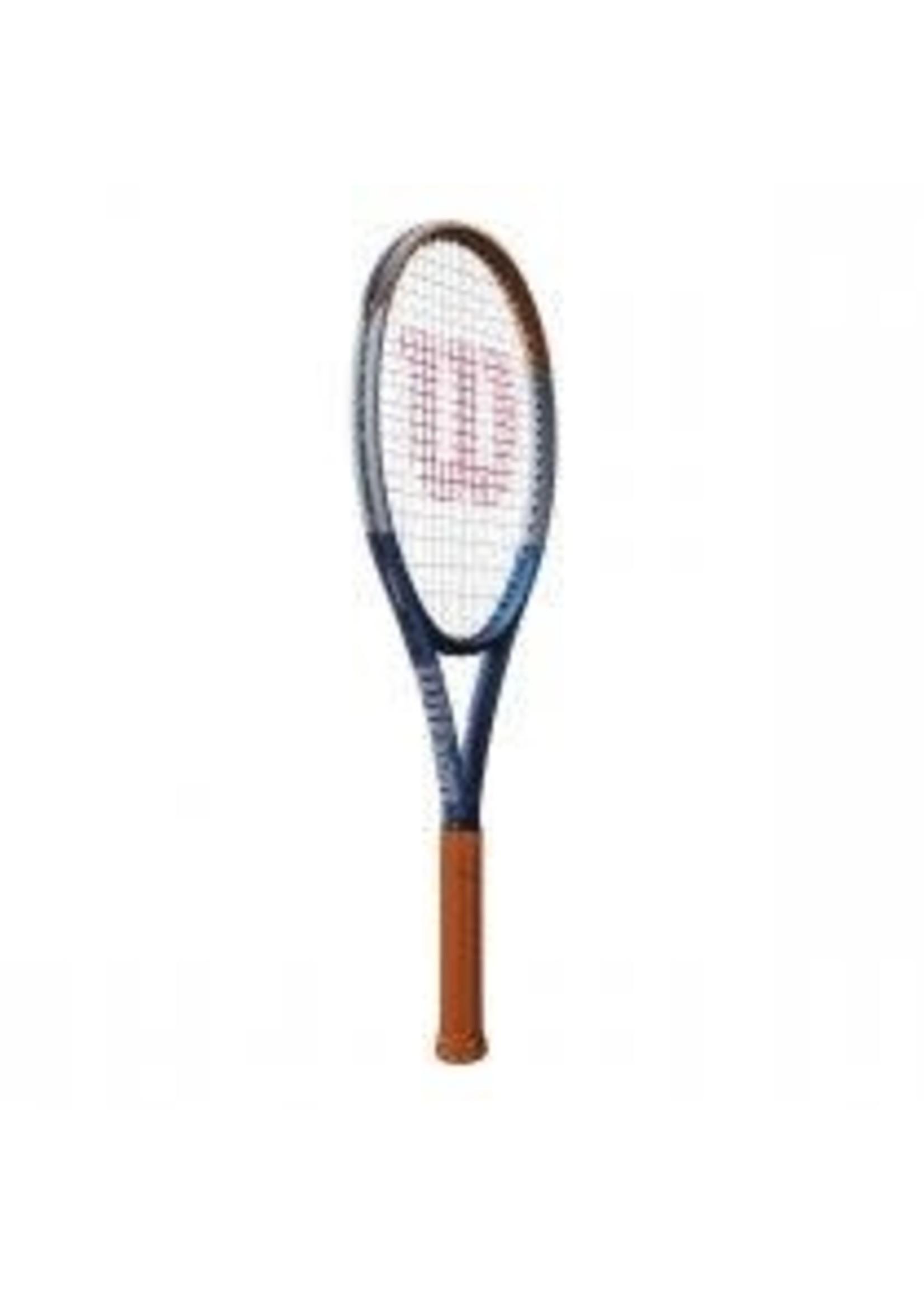 Wilson Wilson Clash 100 Roland Garros