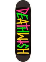Deathwish Deathwish Spray Deck