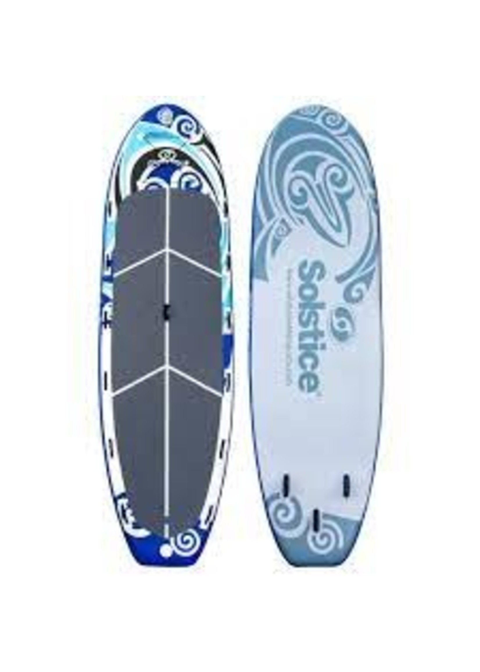 Solstice Solstice Maori 16' Giant Inflateable SUP