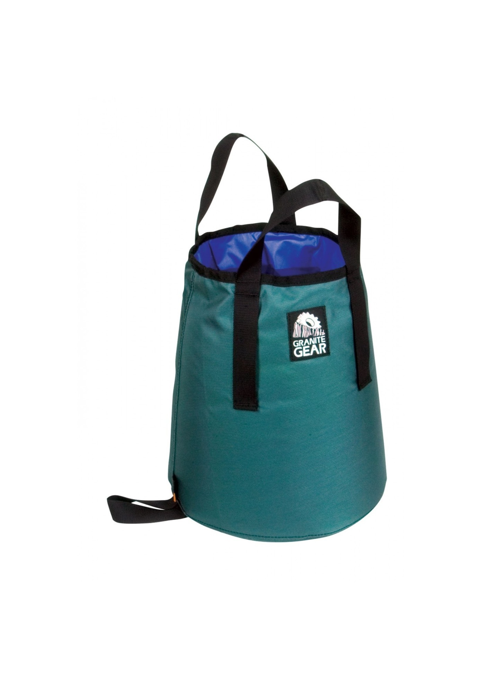 Granite Gear Granite Gear Water Bucket Assorted One size