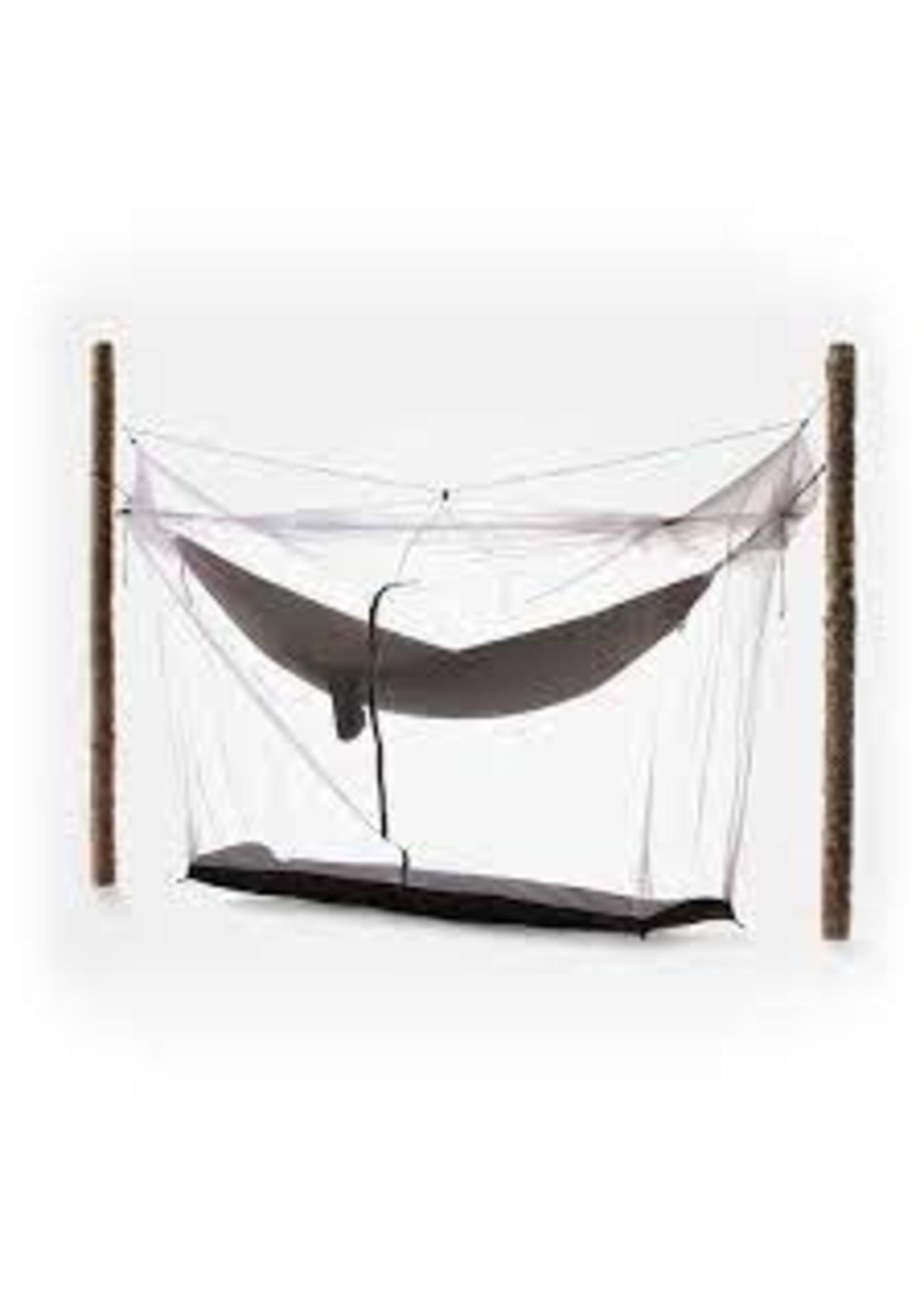 Grand Trunk Grand Trunk Mosquito net