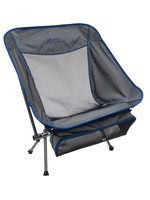Alps Mountaineering Alps Mountaineering Dash Chair