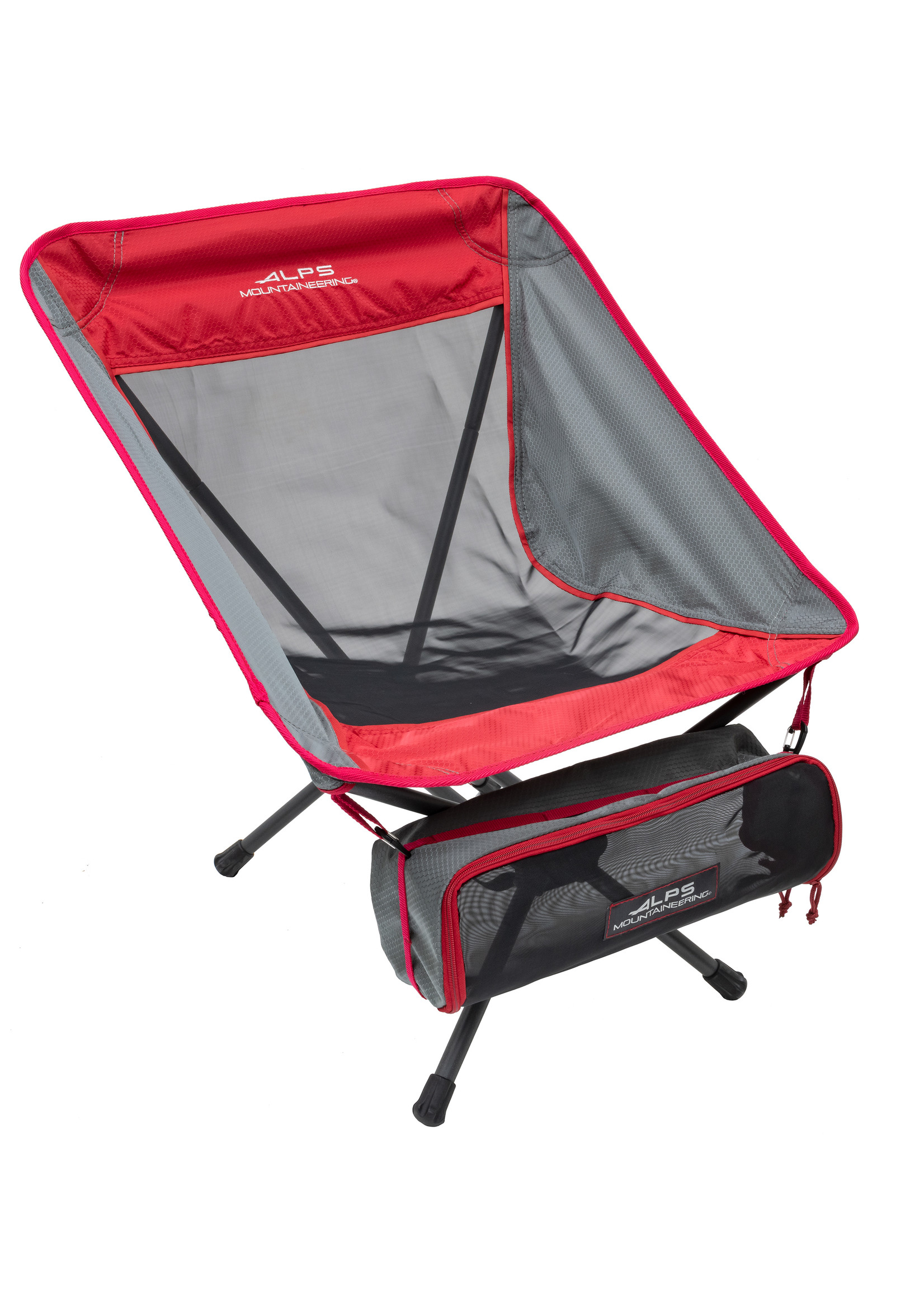 Alps Mountaineering Simmer Chair