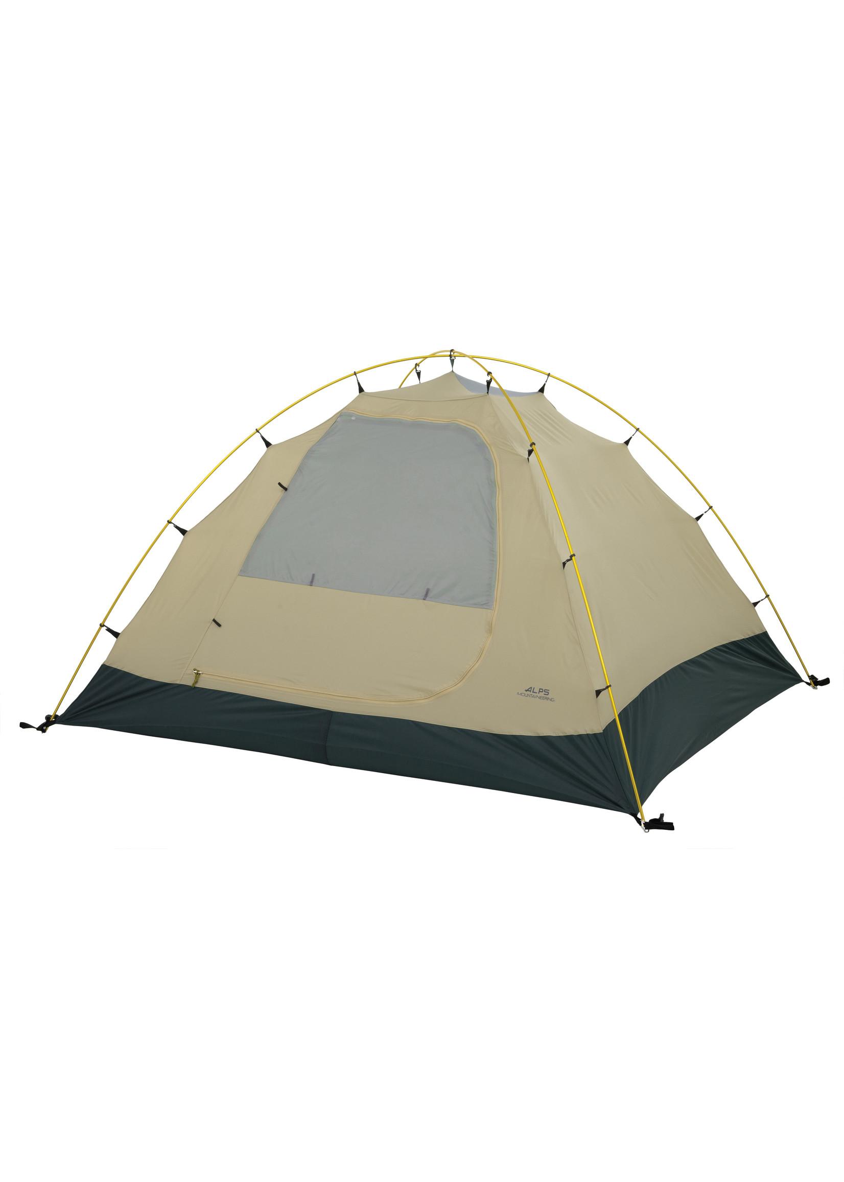 Alps Mountaineering Alps Mountaineering Taurus 5 Tent