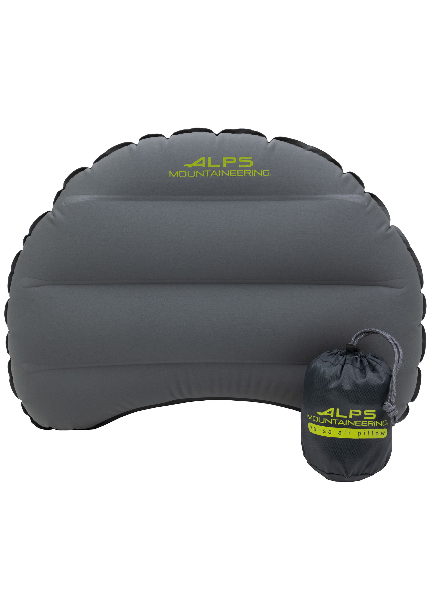 Alps Mountaineering Alps Mountaineering Versa Pillow
