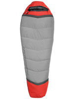 Alps Mountaineering Alps Mountaineering Zeneth Mummy 30