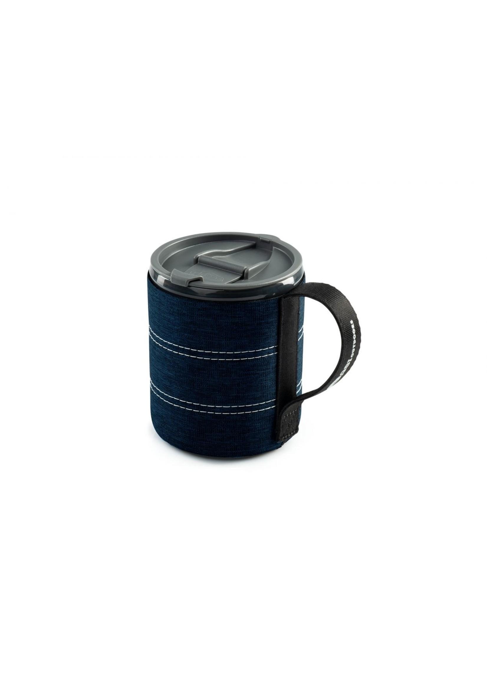 GSI Outdoor GSI Infinity Backpacker Mug